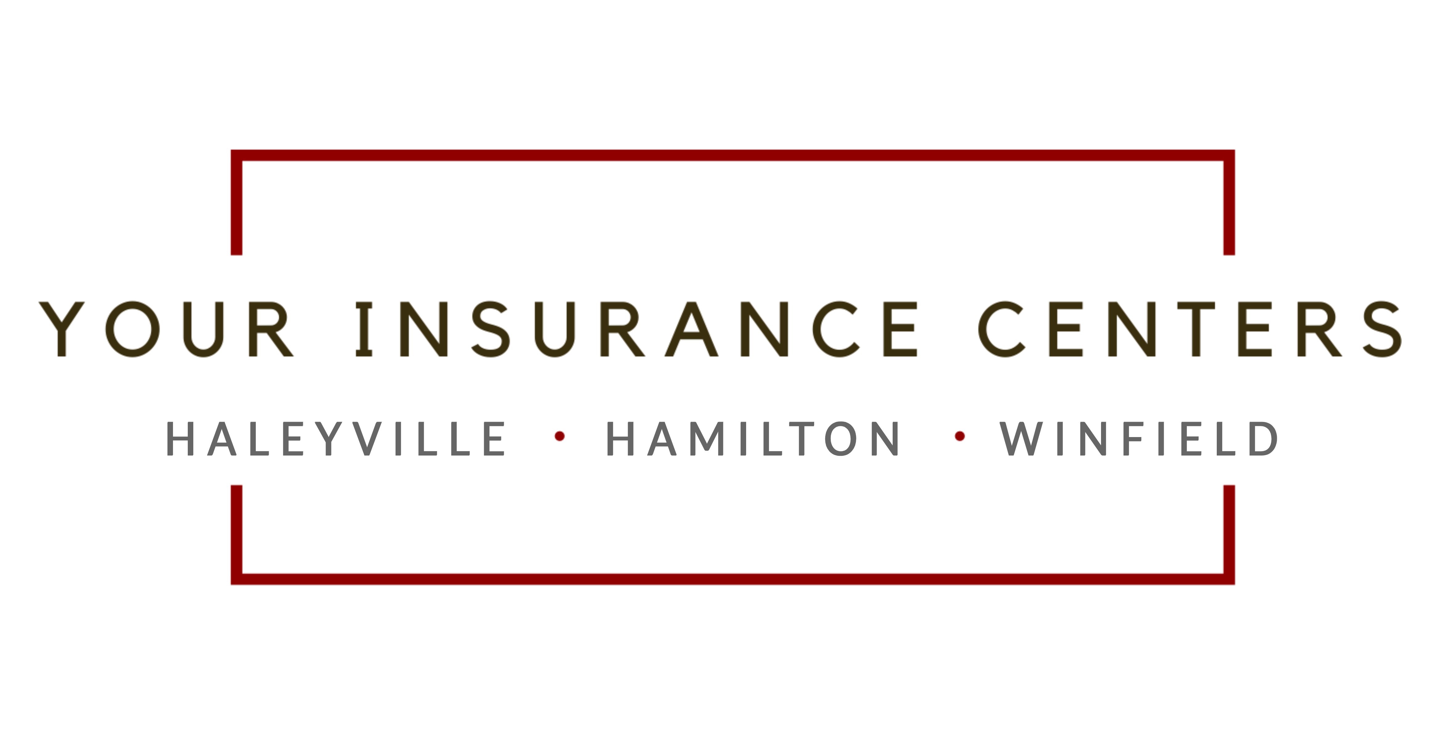 Your Insurance Centers